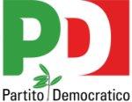 Simbolo Partito Democratico